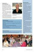 Løsninger til fødevareindustrien - Mælkeritidende - Page 5