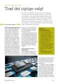 Løsninger til fødevareindustrien - Mælkeritidende - Page 6