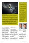 Løsninger til fødevareindustrien - Mælkeritidende - Page 7