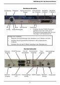 Digicorder HD K2 V2 20080626 - Seite 5