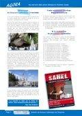 Agora 9 (150dpi) - Diocèse Evry - Corbeil Essonnes - Page 2