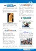 Agora 9 (150dpi) - Diocèse Evry - Corbeil Essonnes - Page 3