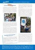 Agora 9 (150dpi) - Diocèse Evry - Corbeil Essonnes - Page 4