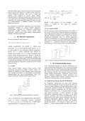 Arşiv Filmlerinde Kir Etkisinin Onarımı Blotch Removal for Archive ... - Page 2