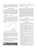 Arşiv Filmlerinde Kir Etkisinin Onarımı Blotch Removal for Archive ... - Page 4