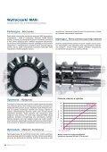 Inteligencja pozwala na skuteczność: Kompaktowy ... - MT Recykling - Page 6