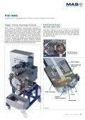 Inteligencja pozwala na skuteczność: Kompaktowy ... - MT Recykling - Page 7