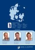 Fugt, svamp og skimmelsvampe - Skude & Jacobsen A/S - Page 2