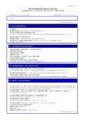 Leverandørbrugsanvisning - BI-RO A/S - Page 4