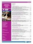 MAPinfo - Ministria e Administratës Publike - Fillimi - Page 3