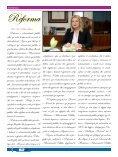 MAPinfo - Ministria e Administratës Publike - Fillimi - Page 4