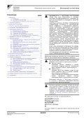 Daikin ERQ-A7W1B - Page 5