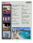 Miami – Swimwear - Page 5