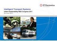 pdf file - LTA Academy - Land Transport Authority