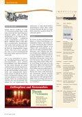 Land & Leute - Seite 6