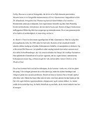 Kuvert 3 (Indtryk).pdf