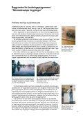 [PDF] Skimmelsvampe i bygninger - Statens Byggeforskningsinstitut - Page 6
