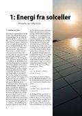 T. Ekelund, C. Carlsen, E. Fykse, B. Bøe - Page 4