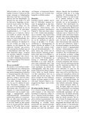 T. Ekelund, C. Carlsen, E. Fykse, B. Bøe - Page 7
