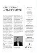 VIND ET UR - Page 4