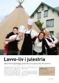Skaper julestemning - Meyergården AS - Page 3