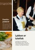 Skaper julestemning - Meyergården AS - Page 4