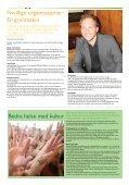 program for dagen - Åsane Historielag - Page 6