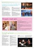 program for dagen - Åsane Historielag - Page 7