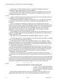 R3557 Ingeborg Brun: Smaa Notitser til Darwinismens Religion - Page 6