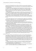 R3557 Ingeborg Brun: Smaa Notitser til Darwinismens Religion - Page 7