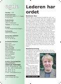 EGDE nr 1 - Agder Historielag - Page 2