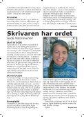 EGDE nr 1 - Agder Historielag - Page 3