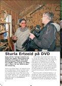 EGDE nr 1 - Agder Historielag - Page 4