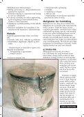 EGDE nr 1 - Agder Historielag - Page 7