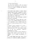 Første slutspil: Merlungsberetning: Sindssygdom 1994 - Gaderummet - Page 7
