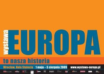Ceny biletów - Gazeta.pl