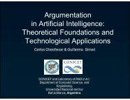 00-1-Introduccion a AI.pdf - Departamento de Ciencias e Ingeniería ...