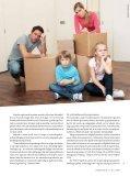 Hvorfor borderline? Det stereotype kønssyn Det forbudte ord - Elbo - Page 5