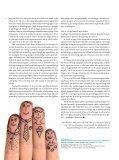 Hvorfor borderline? Det stereotype kønssyn Det forbudte ord - Elbo - Page 6