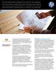 Lire la version PDF de ce témoignage - HP