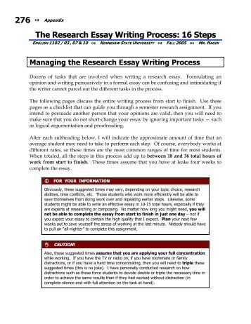 online essay competition example of a good history research writing a research paper in easy steps iwi watches steps writing research paper write dissertation in