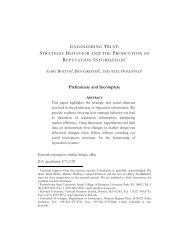 Download Research Paper - Kelley School of Business
