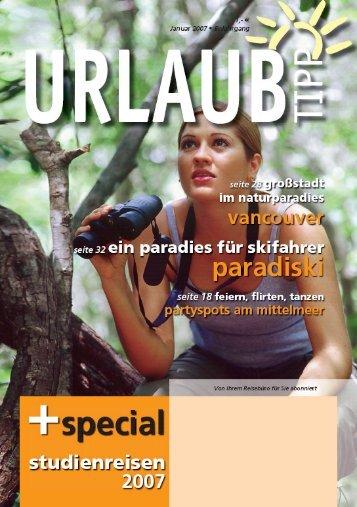 Untitled - Urlaubtipp