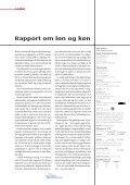 Psykolog - Elbo - Page 2