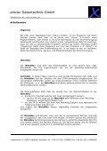 WatchBox - antrax.de - Seite 7