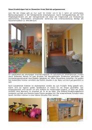 07-07 Krippe - Amelinghausen