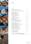 informatie voor opdrachtgevers - Röben Tonbaustoffe GmbH - Page 3