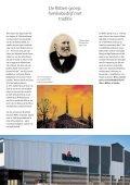 informatie voor opdrachtgevers - Röben Tonbaustoffe GmbH - Page 4