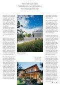 informatie voor opdrachtgevers - Röben Tonbaustoffe GmbH - Page 5