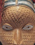 Embodying the Sacred in Yoruba Art - ObafemiO.com - Page 4